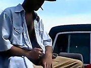 Indígena adolescente idade gay sexo sexo livre vídeo 3 Boys, um lago, um tr