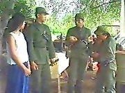 tailandês da pornografia : koo de kam 1/2