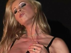 House of taboo and ultra hot bdsm action