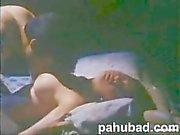 Maui Taylor bugbog sarado Pinay Sex Scandals Videos_(new)