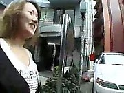 Asian woman sex that is homemade