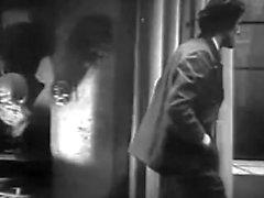 Riddar Blåskäggs ( 1.944 Filmen ) FULLSTÄNDIGT FILM