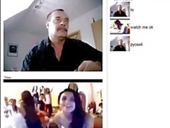 chatroulette 2 punked