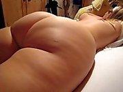 Big Ass Slut Party - Jada Stevens - Lisa Ann