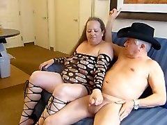 D'argent des étalons Sauvegarder un Conduire un cowboy