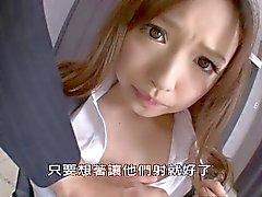 Güzel kız 2