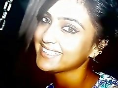 диплом дань сексуальной индийские жену (для robincumtributer )