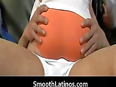 Gratis gay clips van de tiener gay latinos part2