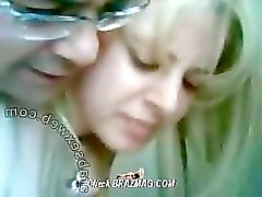 2011-11-16 Arab - Asw231 - Rare - Arab - Sex - Trio - Tm2