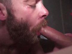 gay porn 98