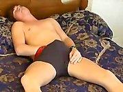Yaşlı gay erkekler lanet genç horoz porno ve sadece gents sex fu