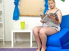Stato di gravidanza Jenny 01 La dalle MyPreggo ( dot) com