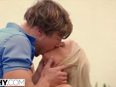TUSHY_Tasha_Reign_Gapes_With_A_BIg_Cock_In_Her_Ass