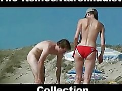 theSandfly itsmee / Karennudist Strand Voy Collection