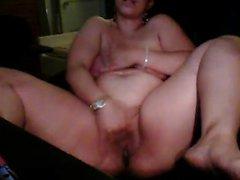 Eine andere sexy als FUK