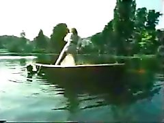 German Classic 70s (Full Movie )