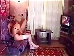 mature zelfgemaakte sex retro ussr