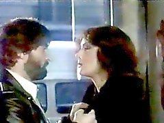 Klassisch Hélène Shirley (1979) Full Movie