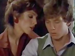 Kay Parker Private Teacher