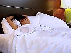 Caliente de Modelo india de la Dakini Mi pobre angelito tres la mañana