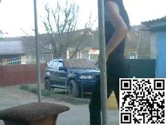 borracho xxxbestcouple7 esguichando pela webcam ao vivo - find6