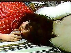 3 Pornoliceali en Parigi ( 1978 ) .