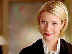 Gwyneth Paltrow -Perfect Murder