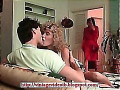 Запретный 4 (1985) Итальянская
