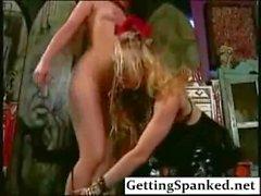 Poikkeava Wild Selkäsauna Seksivideot