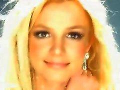 Britney Spears - Mots cochons