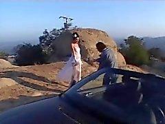 Aqui Cum das noivas # 2