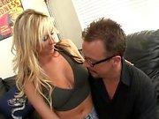 Amerikan POV Big Boobs Sürümü Romi Yağmur HD Porno