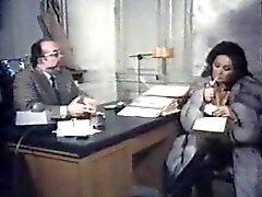 Française classique ( 1980) le film complet