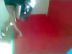 Video04