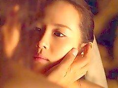 Du Concubine (2012 ) Jo Yeo- jeong - la scène qui suit1