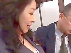 Japani Sukupuoli videota