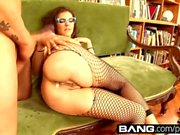 bang: CreamPie Surprise Sessions from the BANG Library