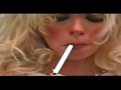 enceintes Petits blancs pute de fumer VS120S part de 2