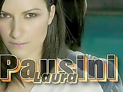 Laura Pausini 'It's Not Goodbye'