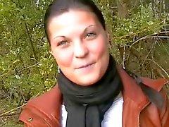 Aficionados Aufnahmen - Ich Steh drauf Wenn Du Mich Filmst