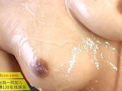 Sola Aoi R37745-3