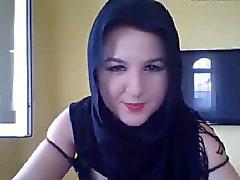Sap Hijab del turca ( :