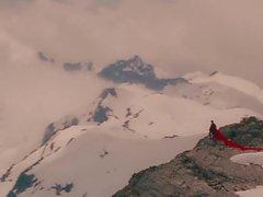 Amanda Seyfried - Red Riding Hood 02