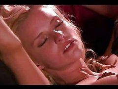 Hanna Stephen Harper des stars du porno le noyau dur