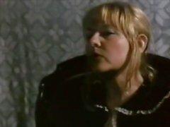Varm från Tamale # 153 : Brigitte