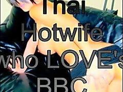 Thaimaan rakkaudesta bbc