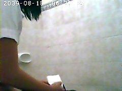 kontor 2013 009