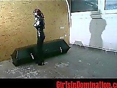 bizare und extremer Videos