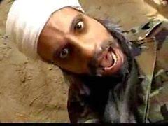 Des Taliban Gangbangs US reportage