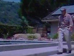 Vintage Italian Sert porno KOMPLE DĠJĠTAL